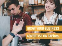 Grow Your Business with TAPinto, a Trusted Marketing Partner for Busin...