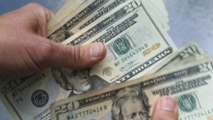 How do you negotiate your salary in an uncertain economy?