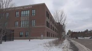 More than $60 million approved for Penobscot County Jail tech upgrades