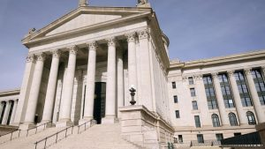 Oklahoma 2021 Legislative Preview | Govt-and-politics