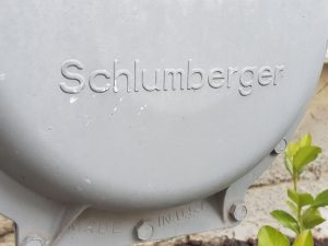 Speculating On Tech Stocks? Why Not Consider Schlumberger Stock Instea...