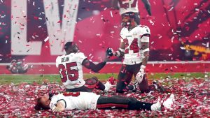 Super Bowl LV gives economic boost to Tampa-area businesses
