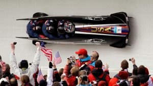 Today in sports history: US 4-man bobsled team ends America's 62-year ...