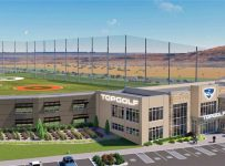 Topgolf entertainment venue to tee off in Colorado Springs | Premium