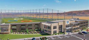 Topgolf entertainment venue to tee off in Colorado Springs | Premium