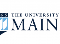 UMaine to host virtual '2021 Nor'easter Bowl' marine science competiti...