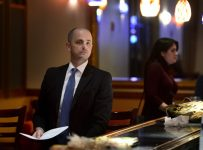 'Utah Politics' podcast: The future of the GOP with Evan McMullin