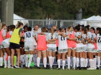 Dedication to building winning culture fuels Ospreys ahead of ASUN quarterfinals