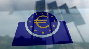 Policy hawks, courts will test ECB and euro debt markets