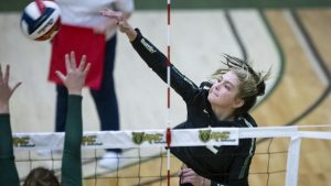 Rocky outslugs Montana Tech, advances to face Providence for Frontier ...