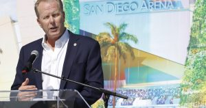 Opinion: Yet another Faulconer real estate debacle emerges